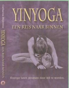 boek omslag voorzijde
